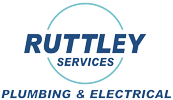 Ruttley Services Logo