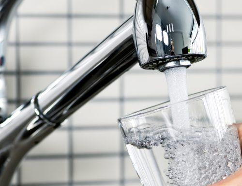 Average Cost of Sydney Water & Wastewater Bills